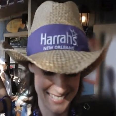 Harrah's | alt