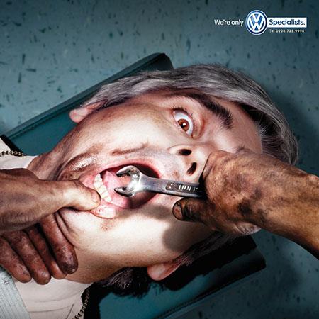 VW | Print