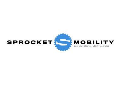 Sprocket Mobility