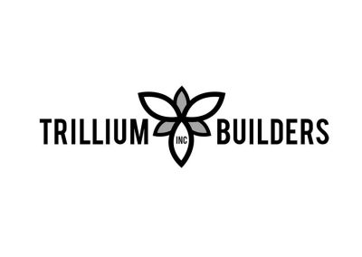 Trillium Builders