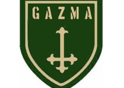 Gazma